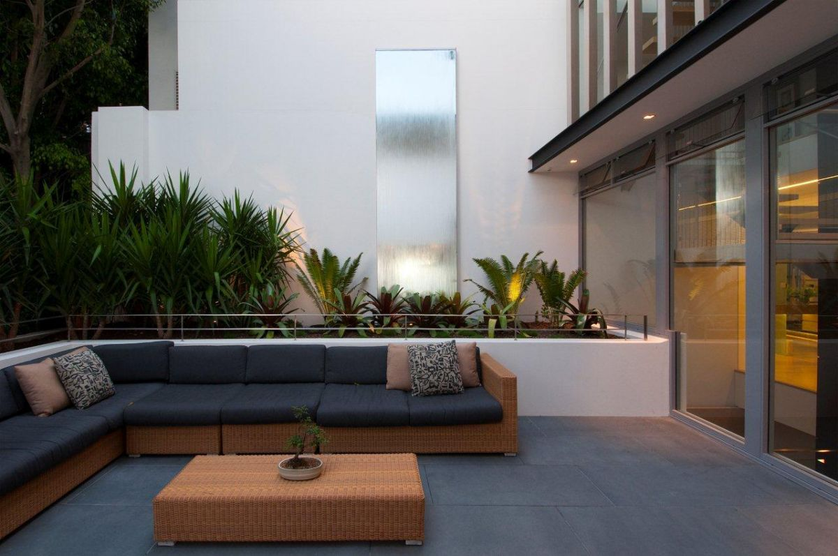 House Renovation With Outdoor Lounge 28 Images Outdoor Lounge Furniture Discoverskylark