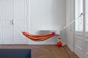 wilhelminian_apartment_10
