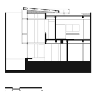Wood_Box_House_19