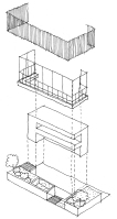 Wood_Box_House_23