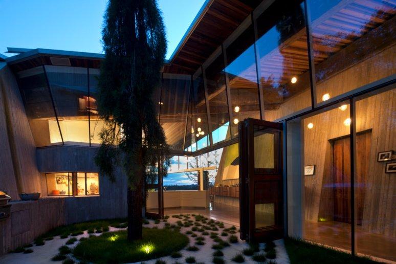 omer arbel office designrulz 7. Omer Arbel Office Designrulz 6. 23.2 House By 6 7
