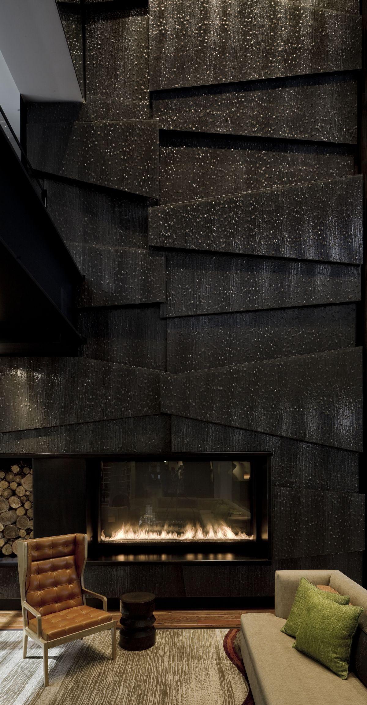 baronette renaissance hotel lobby by d ash design karmatrendz