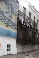 Escola_Nave_03_r