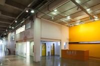 Escola_Nave_09_r