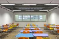 Escola_Nave_26_r