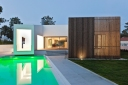 House_In_Vale_Bem_01