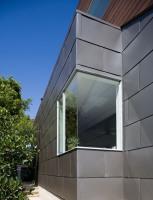 House_on_Kilrenney_Avenue_03