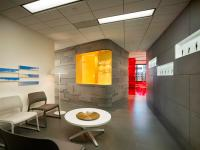 Implantlogyca_Dental_Office_Interiors_01