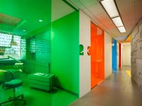 Implantlogyca_Dental_Office_Interiors_02