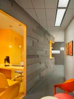 Implantlogyca_Dental_Office_Interiors_04
