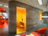 Implantlogyca_Dental_Office_Interiors_05
