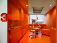 Implantlogyca_Dental_Office_Interiors_06