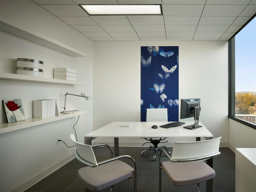 modular medical consulting rooms - 1000×750