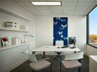 Implantlogyca_Dental_Office_Interiors_07