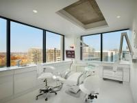 Implantlogyca_Dental_Office_Interiors_08