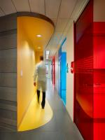 Implantlogyca_Dental_Office_Interiors_09