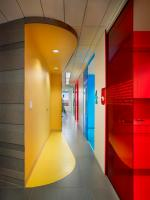 Implantlogyca_Dental_Office_Interiors_10