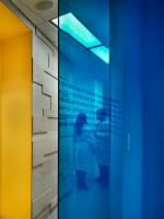 Implantlogyca_Dental_Office_Interiors_11