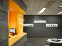 Implantlogyca_Dental_Office_Interiors_12
