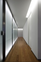 Tensai_Offices_07