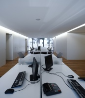 Tensai_Offices_08