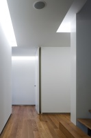 Tensai_Offices_10