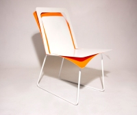 Zest_Chair_01