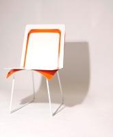 Zest_Chair_02