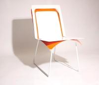 Zest_Chair_03
