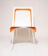 Zest_Chair_04