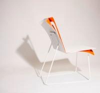 Zest_Chair_05
