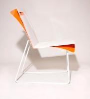 Zest_Chair_06