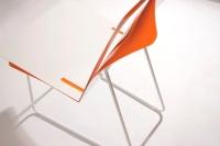Zest_Chair_07