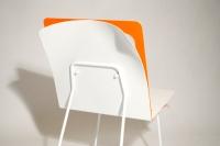 Zest_Chair_08