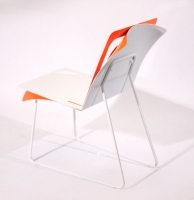 Zest_Chair_09