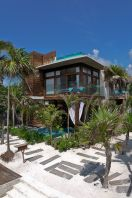 Be_Tulum_Resort_27