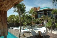Be_Tulum_Resort_29