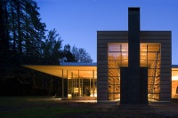 Creekside_Residence_01