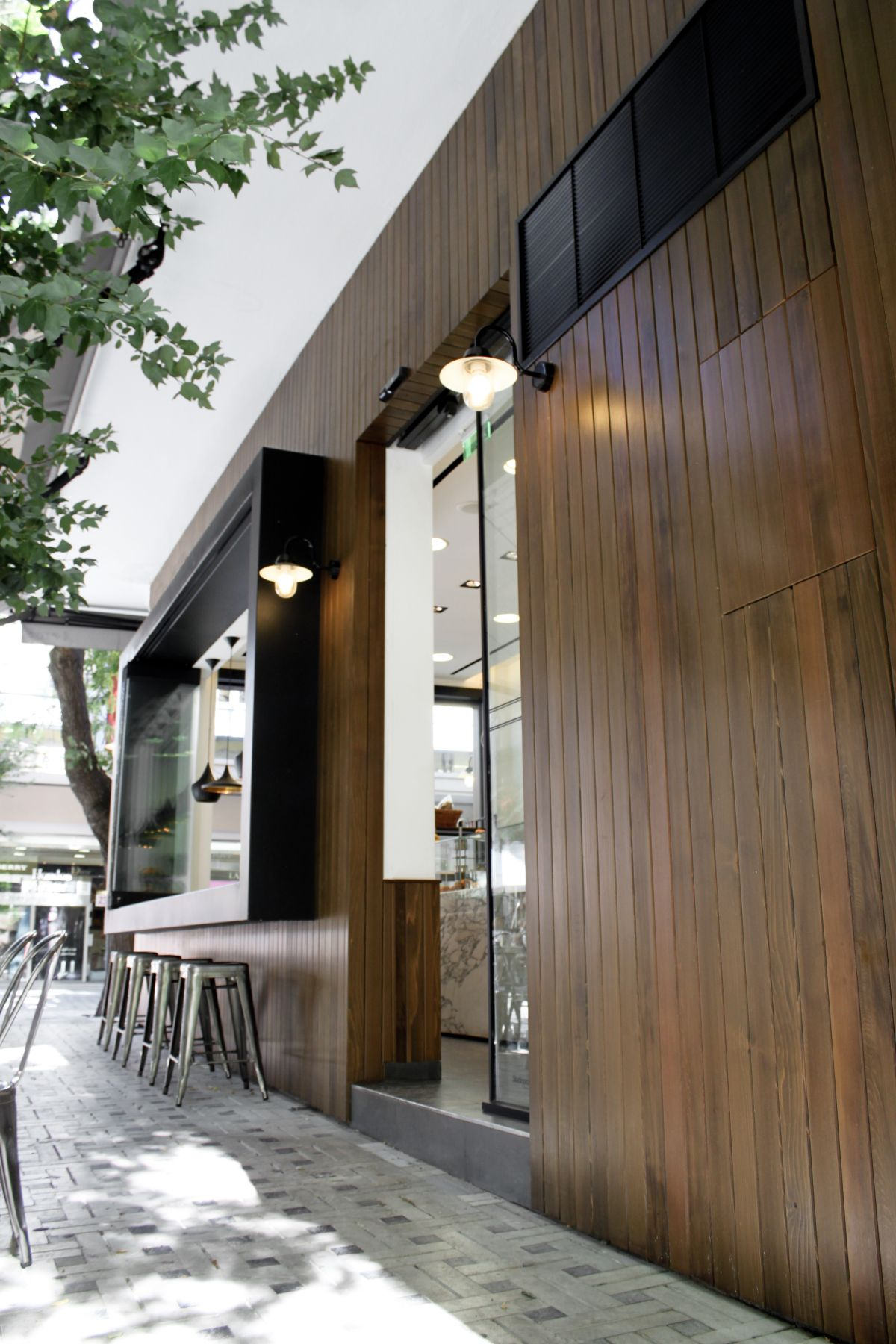 elektra bakery by studioprototype architects karmatrendz