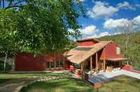 Forest_House_In_Horizonte_08