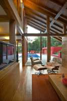 Forest_House_In_Horizonte_13
