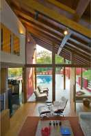 Forest_House_In_Horizonte_16