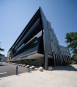 University_of_New_South_Wales_Law_Building_01