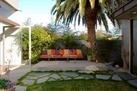 700_palms_residence_03