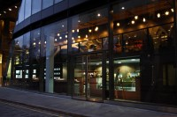 Beas_of_Bloomsbury_restaurant_01