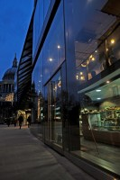 Beas_of_Bloomsbury_restaurant_04