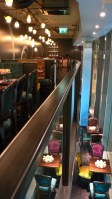 Beas_of_Bloomsbury_restaurant_05