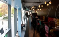 Beas_of_Bloomsbury_restaurant_07