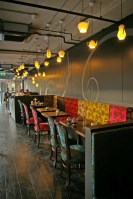 Beas_of_Bloomsbury_restaurant_12