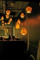Beas_of_Bloomsbury_restaurant_13